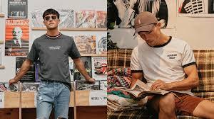<b>Mens T</b>-<b>Shirts</b>   Buy <b>Mens</b> Tees Online   Universal Store