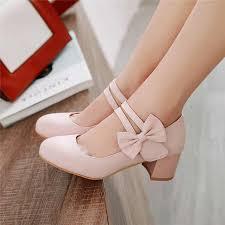 <b>SLYXSH Kids</b> Wedding Shoes Princess Girl School Party Shoes ...