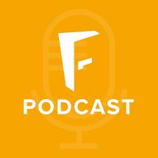 FINNOMENA Podcast