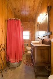 Rustic Wood Medicine Cabinet Faucet For Diy Vanity Ideas Rustic Small Bathrooms Reclaimed Wood