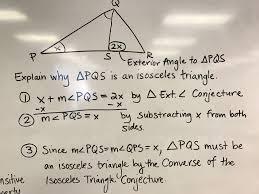 pythagoras homework help geometry quadrilateral homework help mototsiklist com cpm homework help geometry quadrilateral proofs project cpm homework help