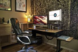home office home office setup home office arrangement ideas fine buy home office