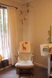 preparing for the baby room baby room idea using white rustic glider rocking chair designed baby nursery rockers rustic