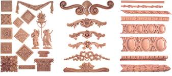 browse our catalogs of appliques and onlays appliques for furniture