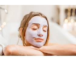 Как правильно использовать <b>ночные маски</b>?