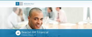 medical billing collections specialist duties of medical biller