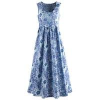 Buy <b>Cotton</b> Casual <b>Dresses</b> Online at Overstock | Our Best <b>Dresses</b> ...