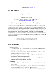resume template top 10 how to make professional essay and 87 marvelous make a resume template