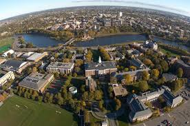 business school admissions blog mba admission blog blog here is our analysis of t harvard business school