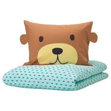 Текстиль для детей 3–7 лет - купить в интернет-магазине - IKEA
