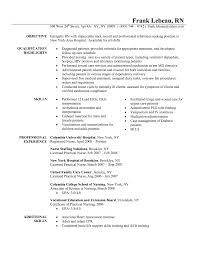 rn resume skills registered nurse resume objective examples med rn resume skills registered nurse resume objective examples med surg nurse resume med surg nurse med surg
