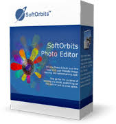 <b>SoftOrbits Photo</b> Editor Pro (100% discount) | SharewareOnSale