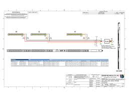nema l14 30p plug wiring diagram wiring diagram and hernes l14 30p plug wiring diagram the