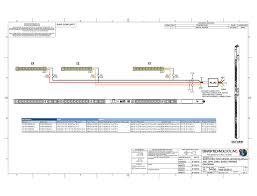 nema l14 30p plug wiring diagram wiring diagram and hernes l14 30p plug wiring diagram the