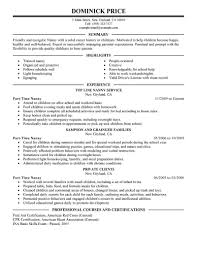 resume example resume templates for nanny nanny resume template babysitting resume 41517403 png 11 babysitting resume sample 4 nanny resume templates nanny resume examples