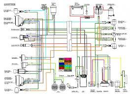 razor e100 wiring diagram razor image wiring diagram razor e100 wiring diagram wiring diagram schematics baudetails on razor e100 wiring diagram