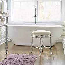 inspiration bathroom vanity chairs:  nice looking bathroom vanity stools  bold design stool for bathroom vanity stools vanities small modern