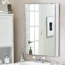 large bathroom mirror construction contemporary ideas patio bathroom mirrors