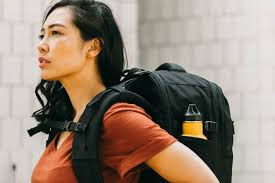 Coming July <b>2019</b>: A <b>Women's</b> Setout <b>Backpack</b> | Tortuga ...