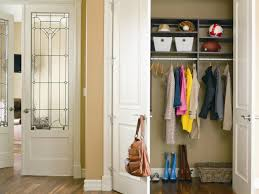 bedroom winsome closet: best bets in the bedroom ci california closets white foyer sxjpgrendhgtvcom