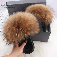 Ladies <b>Summer Slippers</b> in <b>Women's Slippers</b> for sale | eBay
