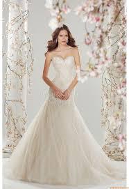 best images about wedding dresses sophia tolli wedding dresses sophia tolli y11420 spring 2014