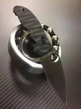 <b>Складные ножи</b> Spyderco черный коллекционная - огромный ...