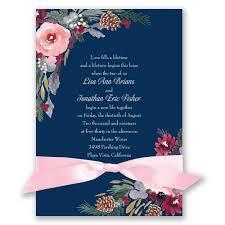 sample invitations template shopgrat sample invitations template
