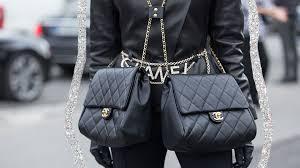 15 <b>Fashion</b> Quotes On The Color <b>Black</b> And Its Impact On <b>Fashion</b> ...