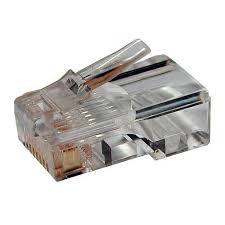 <b>Коннектор 5bites</b> US050A купить в Москве, цена на <b>5bites</b> ...