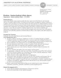 college undergraduate resume format undergraduate resume sample student resume template college it resume sample information cash advance debt consolidation