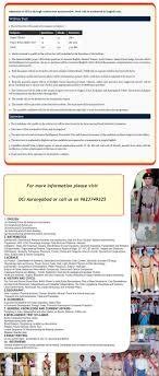 courses at dci nda na iit jee aieee bitsat mht cet c d s combined defence services examination c d s