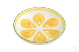 Купить <b>Лимонницы</b> в Москве - Я Покупаю