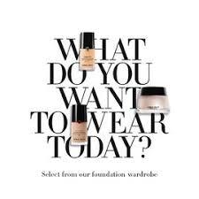 <b>Face Fabric</b>   Light Coverage Foundation   <b>Armani</b> Beauty UK