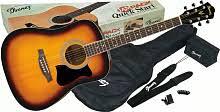 Купить <b>гитары ibanez</b> по выгодной цене в Санкт-Петербурге с ...