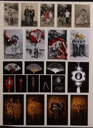 visual arts external exemplars level 3 2014 photography nzqa panel 1 jpg 754kb