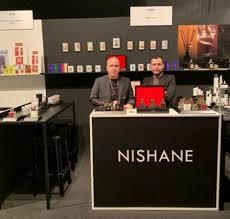<b>Nishane ANI</b> Review