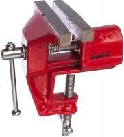 <b>Sparta</b> 185055 30 мм / губки 40 мм (185055) – купить <b>тиски</b> ...