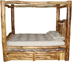awesome williams log cabin furniture colorado aspen log beds headboards and log bedroom furniture brilliant log wood bedroom
