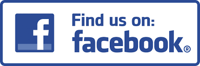 Find us on Facebook !