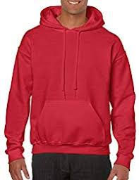 Men's Hoodies - Amazon.co.uk