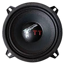 Характеристики модели Автомобильная акустика <b>Урал TT 130</b> ...