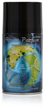 <b>Armeto</b> сменный баллон Home parfum Pacific line Atlantic breeze ...
