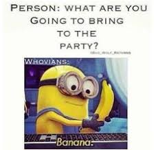 Minion's Obsession on Pinterest | Minions, Minion Meme and ... via Relatably.com