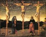 Images & Illustrations of crucifixion