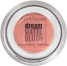 <b>Румяна Maybelline New York</b> Face Studio Dream Matte Blush ...