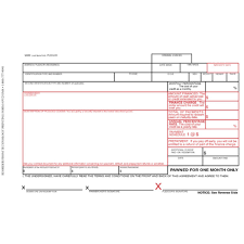 receipt ticket template sample cv writing service receipt ticket template the cash receipt template in pdf word excel format are mississippi 2 part