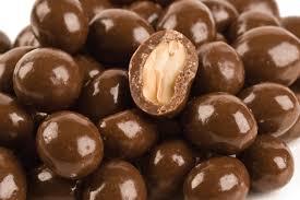 「peanut chocolate」的圖片搜尋結果