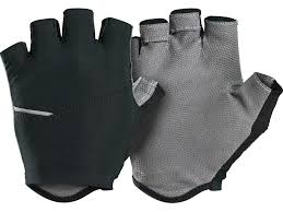 <b>Cycling gloves</b> | Trek Bikes