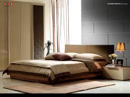 achieve modern bedroom interior how to achieve a modern bedroom interior design